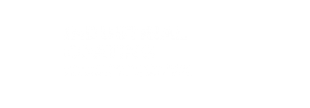 industrial-coating-text