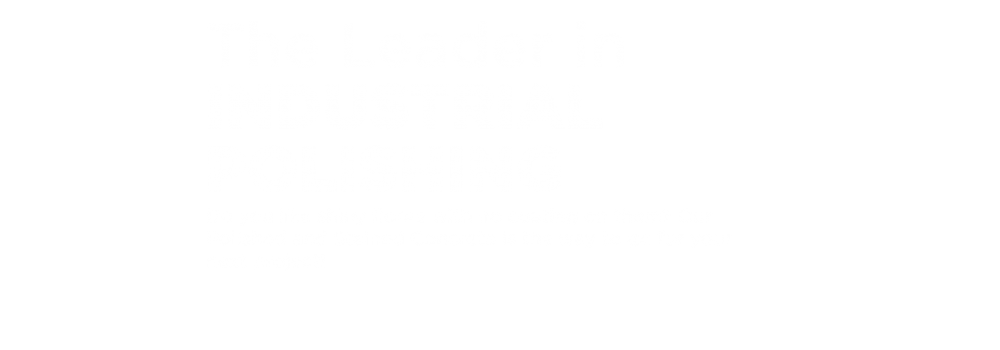 industrial-polishing